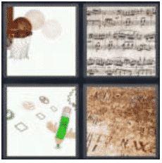 answer-score-2