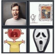 answer-scream-2
