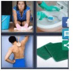 answer-scrubber-2