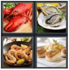 answer-seafood-2