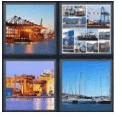 answer-seaport-2