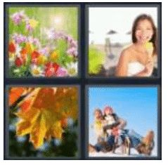 answer-seasons-2