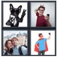 answer-selfie-2