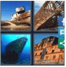 answer-shipwreck-2