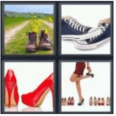answer-shoes-2