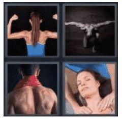 answer-shoulder-2