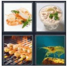 answer-shrimp-2