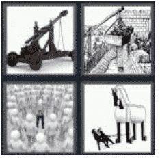answer-siege-2