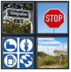 answer-signpost-2