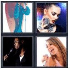 answer-singer-2