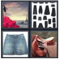 answer-skirt-2