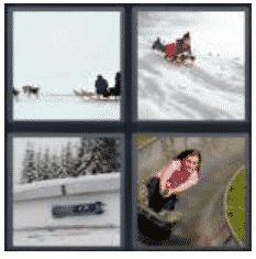 answer-sled-2