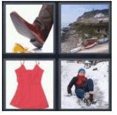 answer-slip-2