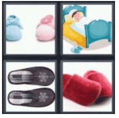 answer-slippers-2