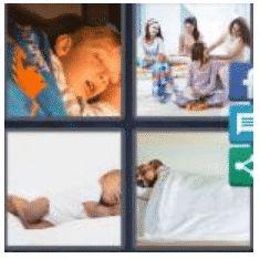 answer-slumber-2