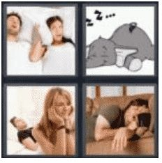 answer-snore-2