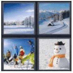 answer-snow-2