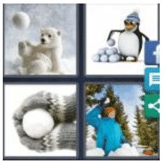 answer-snowball-2