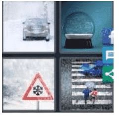 answer-snowstorm-2