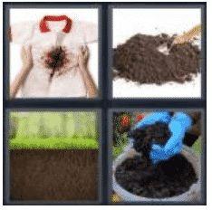 answer-soil-2