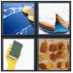 answer-sponge-2