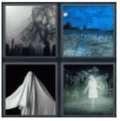 answer-spooky-2