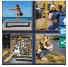 answer-squat-2