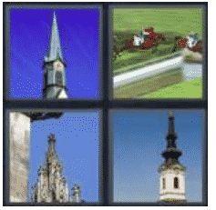 answer-steeple-2