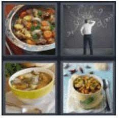 answer-stew-2