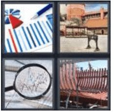 answer-stocks-2