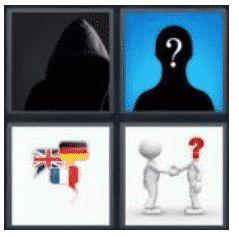 answer-stranger-2