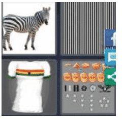 answer-stripes-2