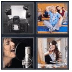 answer-studio-2