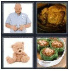 answer-stuffed-2