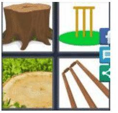 answer-stump-2