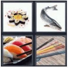 answer-sushi-2