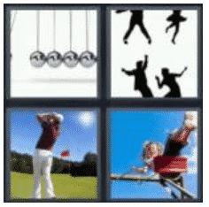 answer-swing-2