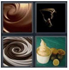 answer-swirl-2