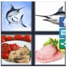 answer-swordfish-2