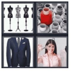 answer-tailor-2
