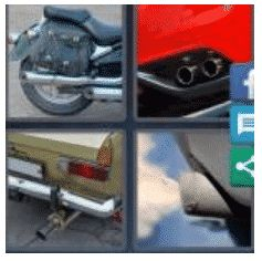 answer-tailpipe-2
