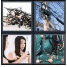 answer-tangled-2