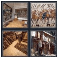 answer-tapestry-2