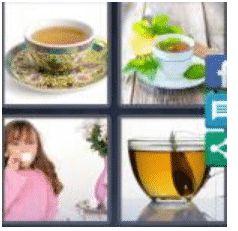 answer-teacup-2