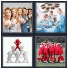 answer-team-2