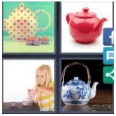 answer-teapot-2