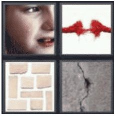 answer-tear-2