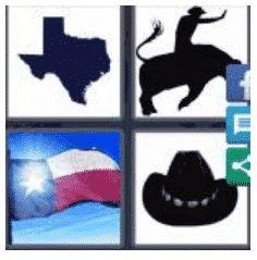 answer-texas-2