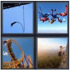 answer-thrill-2