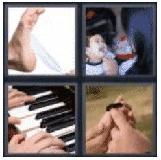 answer-tickle-2